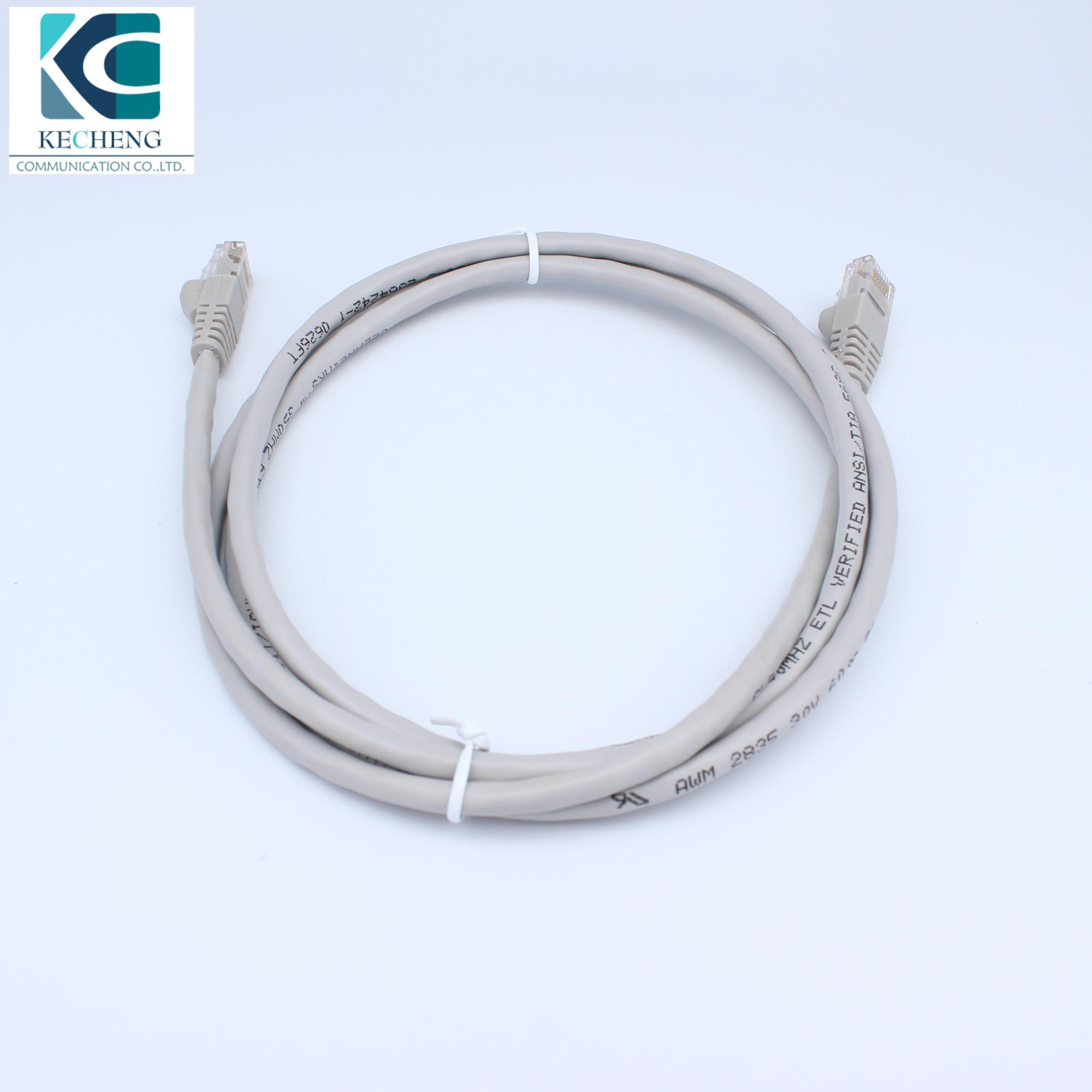 4p bc cca cat5e cat6 cat6a cat7 lan ethernet network cable cat5e patch cord cable utp amp cat6 cable
