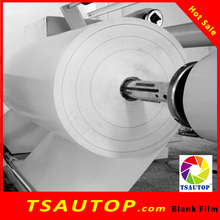 TSAUTOP Blank Hydrographic Film for water transfer printing