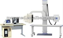 (DR) Digital Radiography cr x-ray system