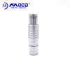 /product-detail/moco-push-pull-connector-f-series-plug-12-pin-wire-male-half-moon-waterproof-connector-62209965753.html