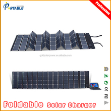 cheapest china poly material solar panel 200w 12v