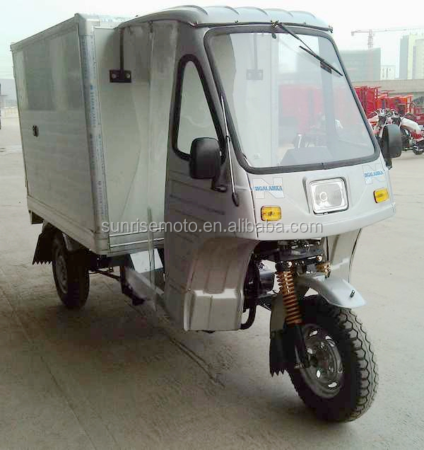 150cc three wheeler motorcycle, three wheel motorcycle automatic, chinese three wheel motorcycle