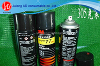 Origial 3m super 77 spray adhesive glue