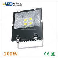 High quality energy conservation led flood lighting driver