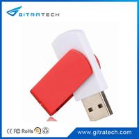 Popular USB Flash 3.0 Memories 32GB Pen Drive