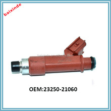 Fuel Injector Cleaner OEM 23250-21060 Rotary Fuel Injection