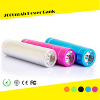 2015 best selling products mobile phone accessories best gifts smart power bank 26000mah for lenovo k3 note