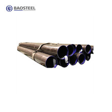 API 5L x70 seamess steel pipe buildings materials manufacturer small quantity order free sample pipe