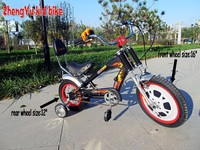 plastic kid motor/kids motor bike/kids motorized motorcycles