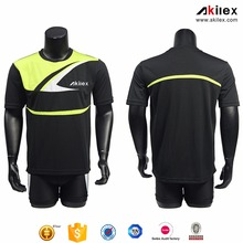 Sports Jersey New Model in China with High Quality