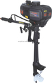 Water cooling Outboard motor XW4W