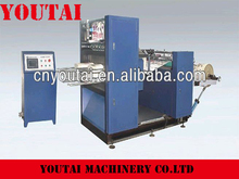 YT-L900 Ruian Paper Cup Cutting/Paper Die Cutting/Paper Punching/Creasing Machine