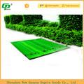 2015 cheap putting green carpets/putting green indoor/putting green turf