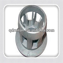 Sand Casting Parts Railway Mechanical Spare Parts, High Quality Railway Mechanical Parts,Railway Mechanical Spare Part
