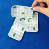 2018 China Suppliers Wound Care Dressing