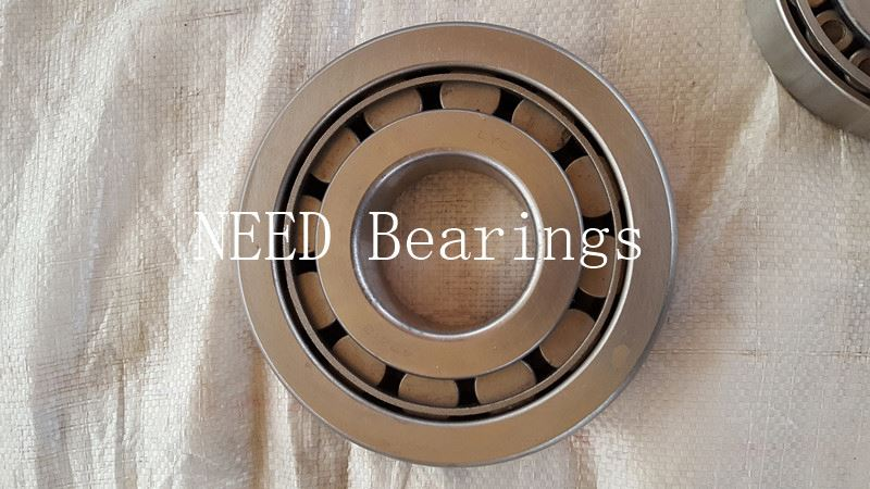 Bearing for Internal Combustion Engines cylindrical roller bearing NU 313 RIV bearing from Chinese roller beaing factory