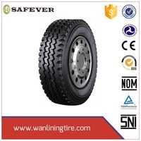 1000r20 1100r20 1200r20 Cheapest China brand truck tire