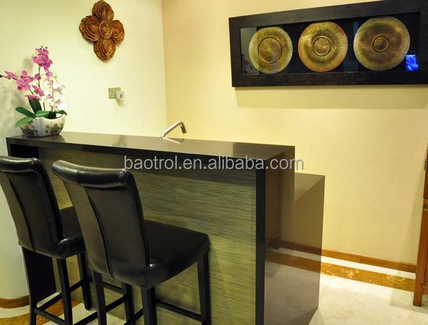 haute qualit blanc simple meubles de cuisine petit