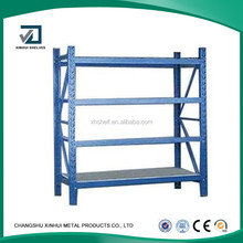Heavy Duty Scale and warehouse storage rack pallet rack,Pallet Rack Type Box beam