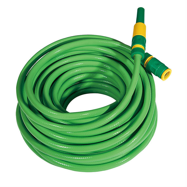 New Technology Portable Garden Hose Pot