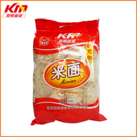 Health dry instant rice noodle