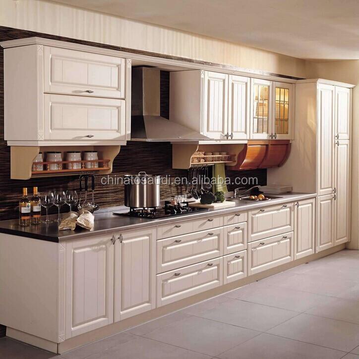 Kitchen cabinet designs buy kitchen cabinets design for Purchase kitchen cabinets