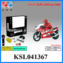1:10 scale 2 channel 1 10 rc motorcycle