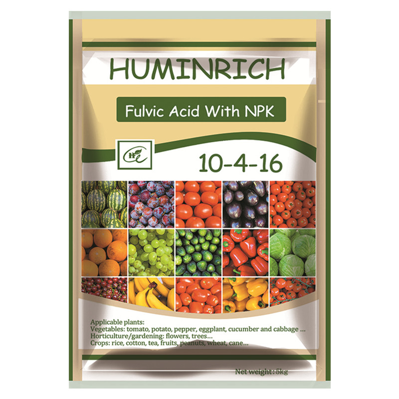 Huminrich Fast Soluble Organic Humate Series <strong>Buyes</strong> For Organic Fertilizer