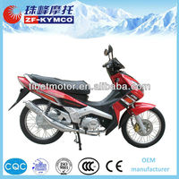 Best cheap chinese factory cub 110cc ZF110(XI)