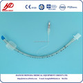 Oral preformed Endotracheal Tube