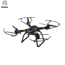360 Eversion slip 2 speed air selfie 2 million pixels wifi hd camera drone quadcopter
