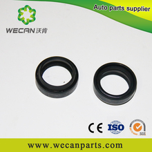 chinese auto spare parts 462 gearbox rear oil seal fit for chevrolet wuling changan changhe hafei chery chinese minivan minicar