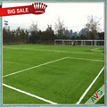 2016 High Quality Grass Rugs Cost Effective To Install Artificial Turf For Soccer Field