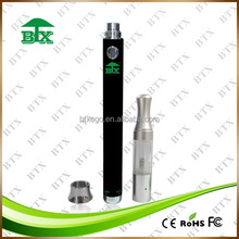2017 Newest Ecigarette design ecig kit lady ecigarette MISS kit