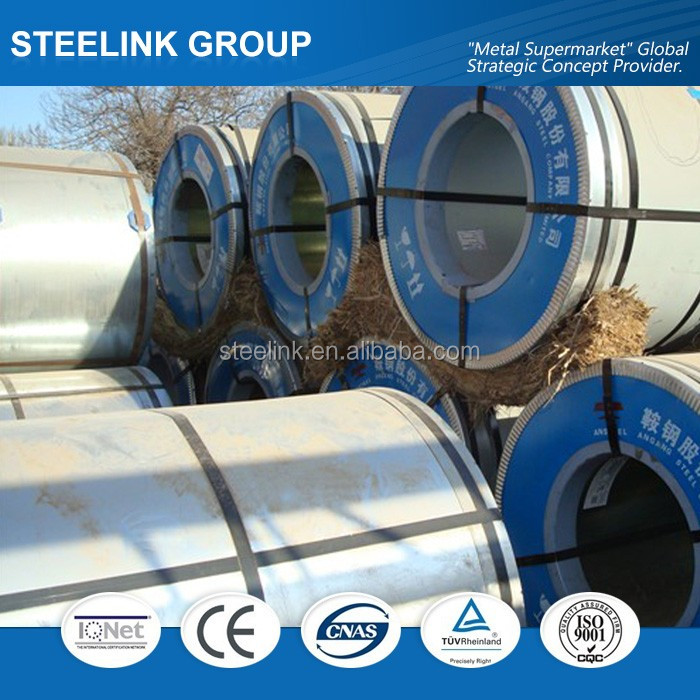 galvanized perforated metal sheet/galvanized iron plain sheet/galvanized steel coil