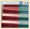 /product-detail/120-gsm-gi-sheet-plain-gi-sheet-price-per-square-meter-hot-dippped-galvanized-steel-sheet-60394298118.html