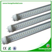 Super quality ROHS t5 electronic wall lamp