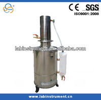 CE Distiller water still,distillator