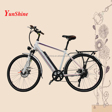 Country man, 36v battery power electric bicycle cycle