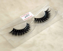 Luxurious Real 3D 100% Mink Eyelashes