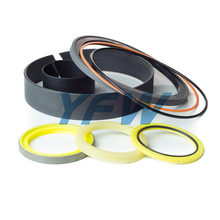 2281778 Loader Lift Cylinder Seal Kit For Cat 416C