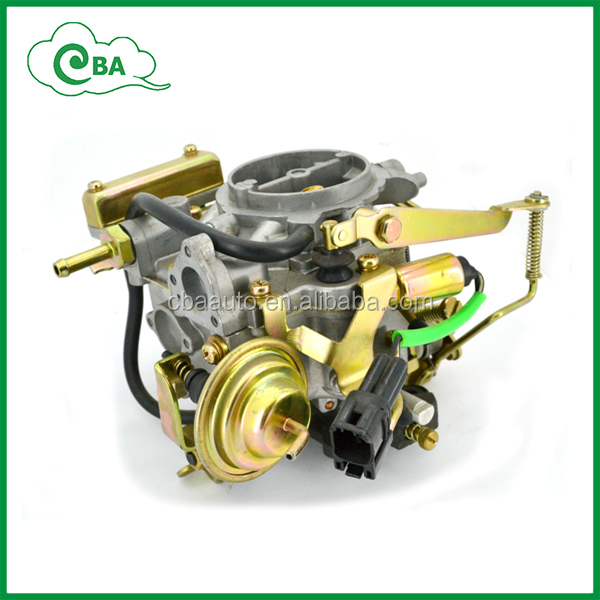 21100-1E020 use FOR TOYOTA 7K HB070 HIGH PERFORMANCE ENGINE CARBURETOR ASSY FOR FUEL SYSTEM
