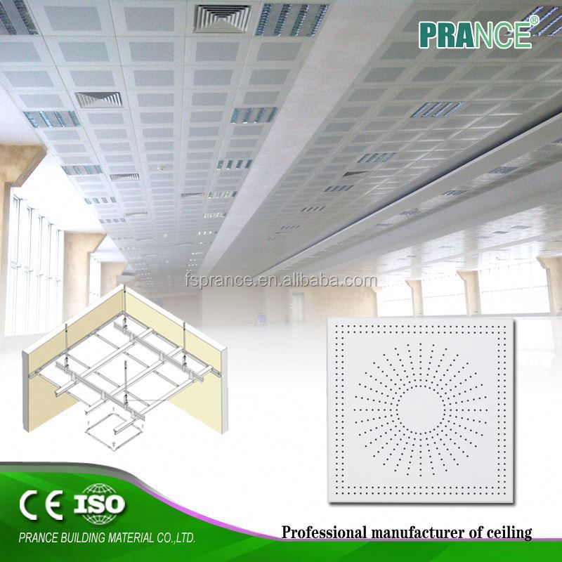 Fashion cheap outdoor ceiling panel