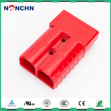 NANFENG High Demand Products In China 50A 175A 350A 600V Electrical Low Voltage 2 Pin Spring Connector