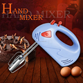 Newest Style High Quality Hand Mixer Egg Beater