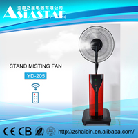 Latest Style High Quality electric windy fan