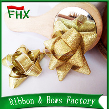 ribbon embroidery pictures