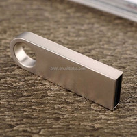 Cheap Good Quality OEM/Custom Logo Metal USB Key,USB Flash Drive,USB Disk