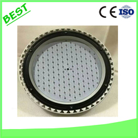 Aluminum ufo led high bay light with high quality
