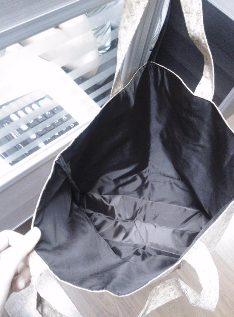 BOSA140419 cork tote bag (2).jpg